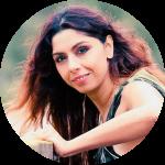 Padma Singh Change4kids